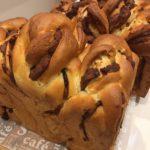 食パンブームに乗っちゃえ!人気上昇中♪もちふわあん食パンの作り方
