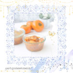 美味しい保存レシピ!秋の味覚【柿】コンフィチュールを作る方法
